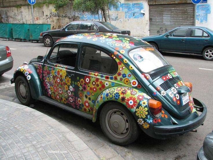 Bug-Paint-Job6