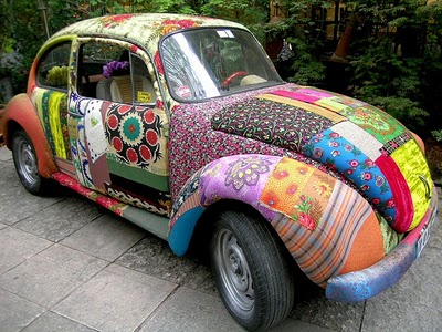 Painted-VW-Bug1