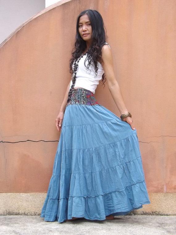 Hippi Skirt 37