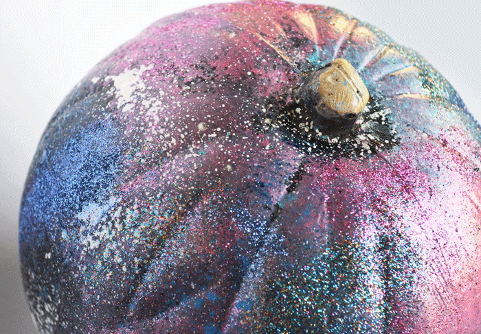 galaxy-art-pumpkin